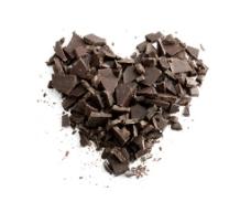 巧克力高清图片