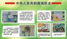 消防法圖片