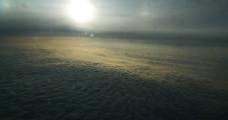 迷幻云海图片