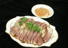 四川腊肉图片