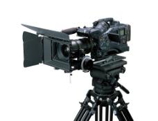 摄像机图片
