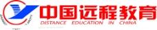 中国远程教育图片