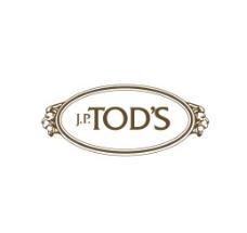 Tod 39 s托德斯矢量logo图片