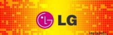 LG标志图片
