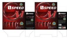 SPEED555电源图片