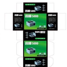 睿峰500电源图片
