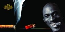香烟系列图片