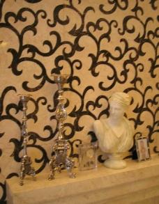 家居装饰精品图图片