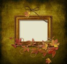 藏族纹饰 花纹矢量素材 藏式图片图片