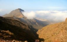 高山美景图片