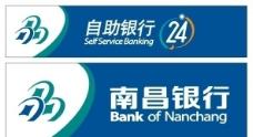 南昌银行图片