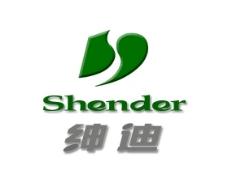 Shender 商标设计方案图片