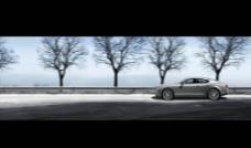 Bentley宾利2012图片