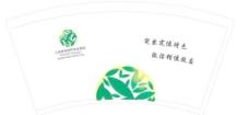 上海奉贤现代农业园图片