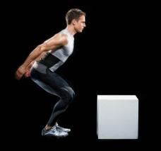 健身 运动图片