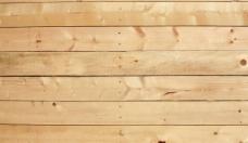 杉木板贴图图片