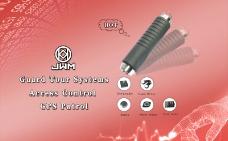 国外产品广告设计图片