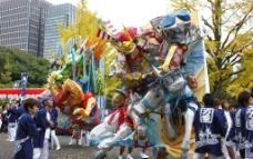 日本纪念活动图片